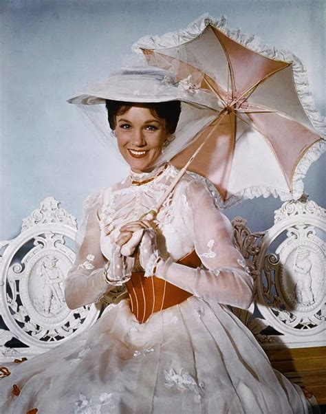 mary poppins disney 2 pinterest best 25 mary poppins characters ideas on pinterest mary