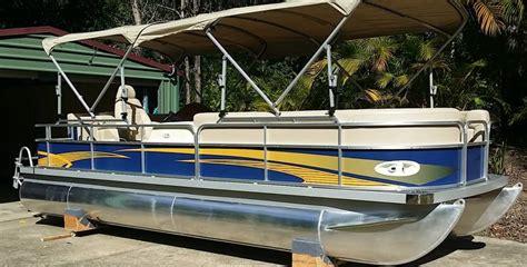 lexington boat lexington pontoon boats home facebook