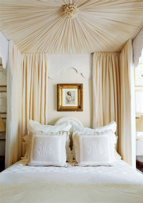 home decor canopy beds onlinefabricstore net