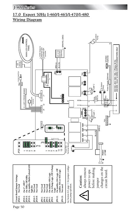 tub diagram bathtub tub wiring diagrams repair wiring scheme