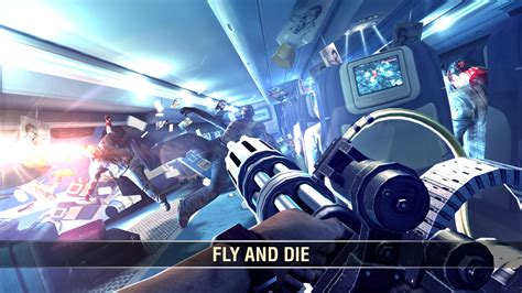 download game dead trigger 2 mod apk revdl dead trigger 2 mod apk 1 3 1 zombie shooter download top