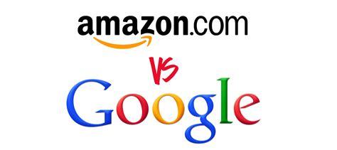 Amazon Vs Google | google apps for work vs amazon workmail managed admin