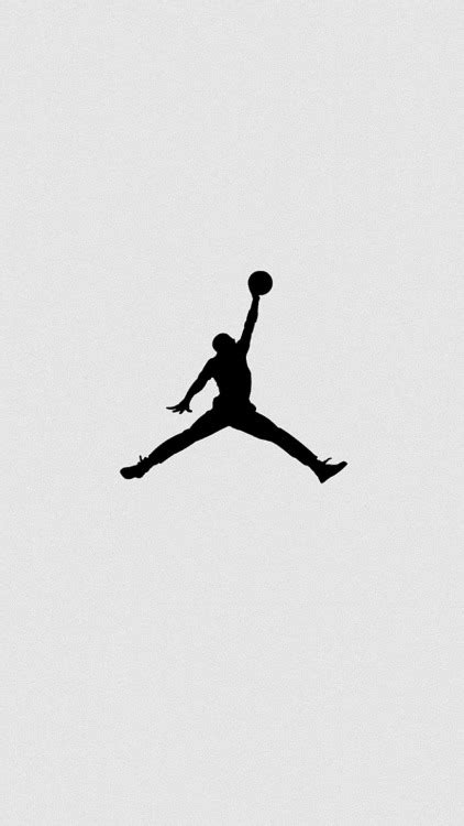 jordan wallpaper tumblr michael jordan wallpapers tumblr