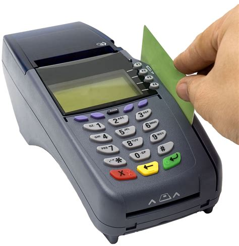 How Do I Get A Business Credit Card