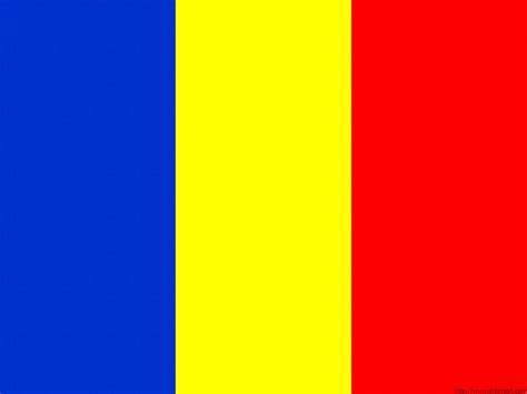 Romania Search Romania Flag Search Engine At Search