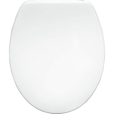 thermoset toilet seat uk bemis roma thermoset plastic toilet seat white