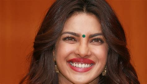priyanka chopra comments on film actress priyanka chopra talks about her next bollywood