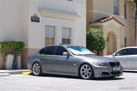modified bmw 328i rickology s 2011 bmw 328i e90 bimmerpost garage