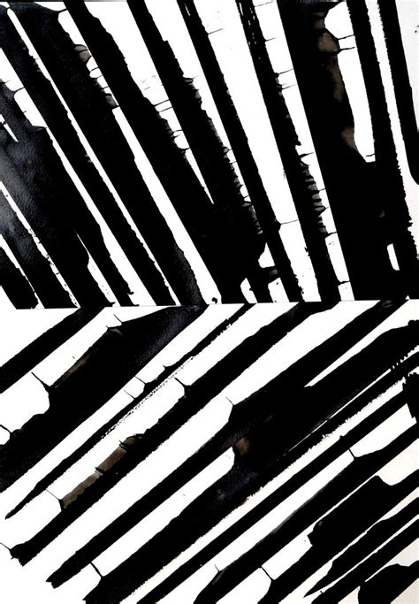 black and white pattern top 45 best grey palm shadow images on pinterest background