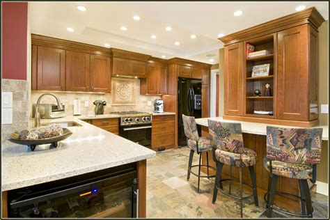 kitchen cabinet manufacturers kitchen cabinet manufacturers comparison mf cabinets