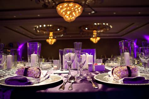 Home Decor Lighting bellvue manor heaven on earth wedding reception at