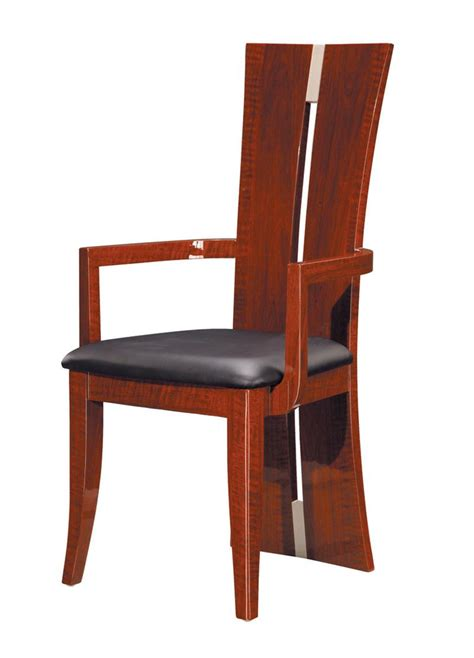 modern dining room chairs with arms d s furniture