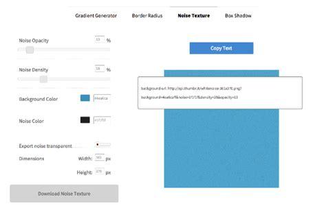 background pattern generator css3 背景パターンを無料で作れるパターンジェネレーターまとめ tetrathemesブログ