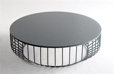Metal Coffee Table Designs Wooden Metal Coffee Table Design Pdf Plans