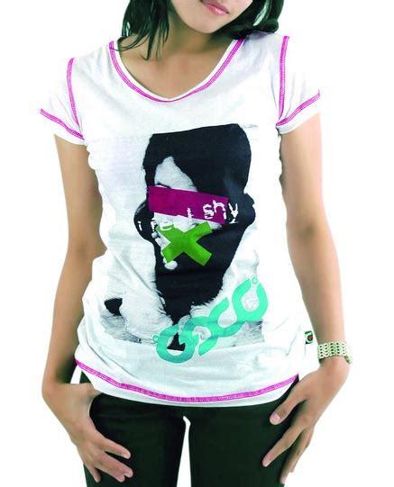 Kaos Distro Premium Cowok Cewek Baju Pria Wanita Murah 92a baju distro murah dompet tas sandal sepatu jaket baju kaos distro cewek wanita