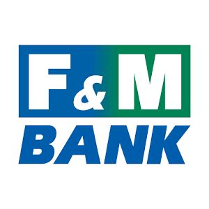f m bank f m bank ez banking android apps on play