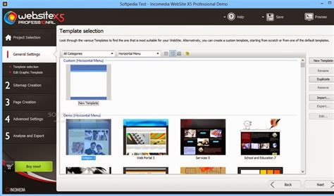 templates website x5 v11 incomedia website x5 pro with keygen