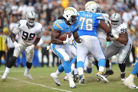 raiders or chargers matchups to oakland raiders vs san diego chargers