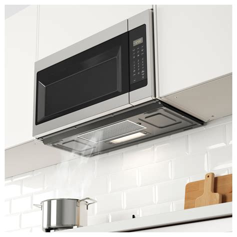 microwave and fan combination microwave ovens with exhaust fans bestmicrowave