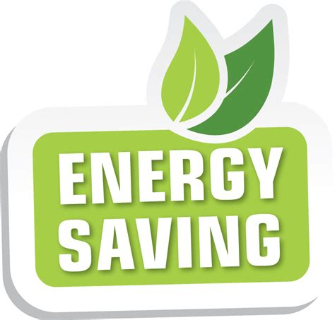Bye Bye Standby Saves Energy And At The Touch Of A Button by 5 Energy Saving Tips For Saving On Your Electricity