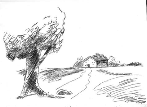 facile it banche dessin noir et blanc facile 3d best logiciels plan maison
