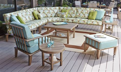 Home Style Lovely With Outdoor Hospitality Furniture Outdoor Hospitality Furniture