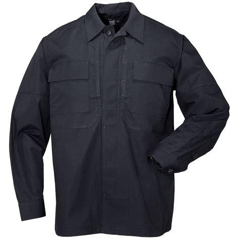 Shemag Syal Tactical Blackhawk Army Cotton Premium 5 11 us army tactical security tdu mens shirt sleeve ripstop navy blue ebay