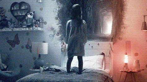 film ghost dimension theater chains are boycotting the new paranormal activity