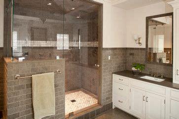 Salle De Bain Bois Et 3776 by Darien House Home Deco Bathroom