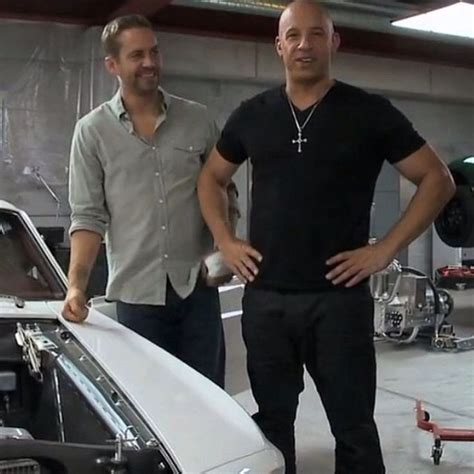 fast and furious 8 jack o conner 1000 images about paul walker on pinterest mexico city