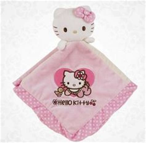 hello kitty swing for babies 1000 images about baby hello kitty on pinterest hello