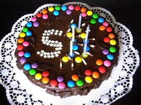 torte für kindergeburtstag backstubeazevedo schokoladentorte kindergeburtstage
