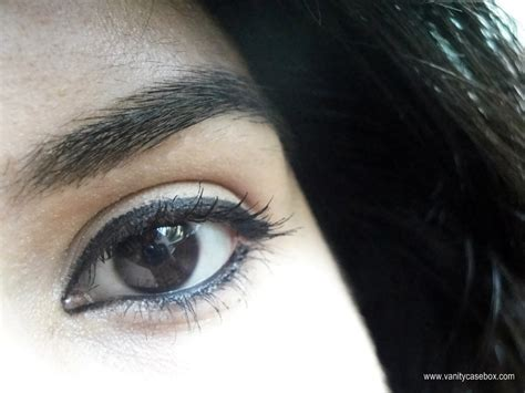 Harga L Oreal Liner In Black maybelline eye studio eyeliner makeupalley makeup daily