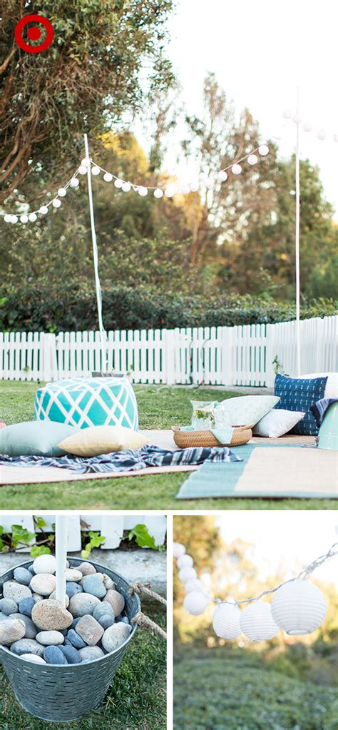 backyard planner the best 28 images of backyard planner backyard design