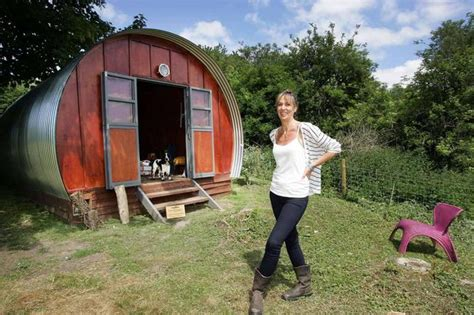 shed   year uk sheddies vote  favourite dens    final birmingham mail