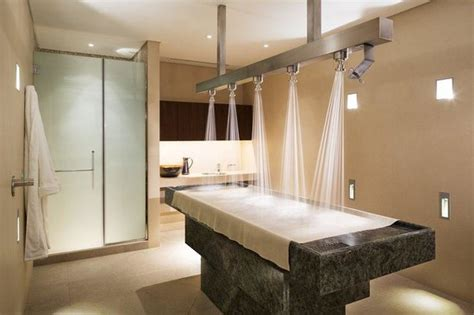 Spa Vichy Shower by 301 Moved Permanently