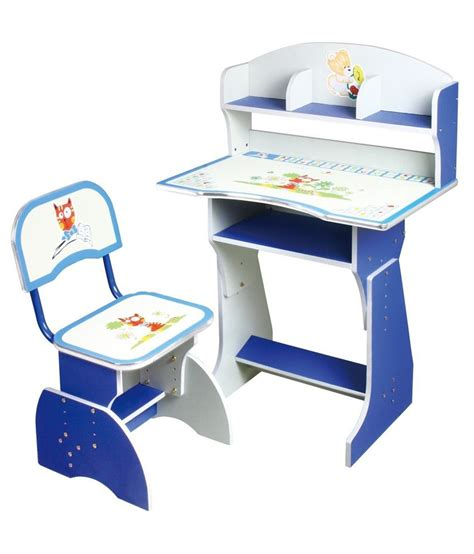 blue student desk sunbaby blue student desk buy sunbaby blue student desk