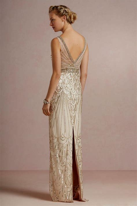 great gatsby themed dresses great gatsby bridesmaid dresses naf dresses