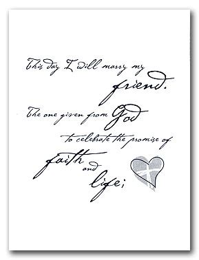 Wedding Invitation Word God by Be Careful What You Hear Wiring Source