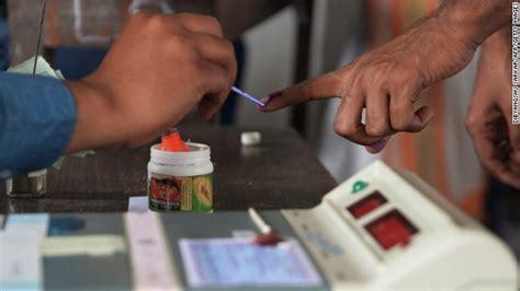 india election india election