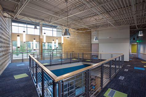 Az Flooring Companies corporate flooring solutions starnet commercial flooring
