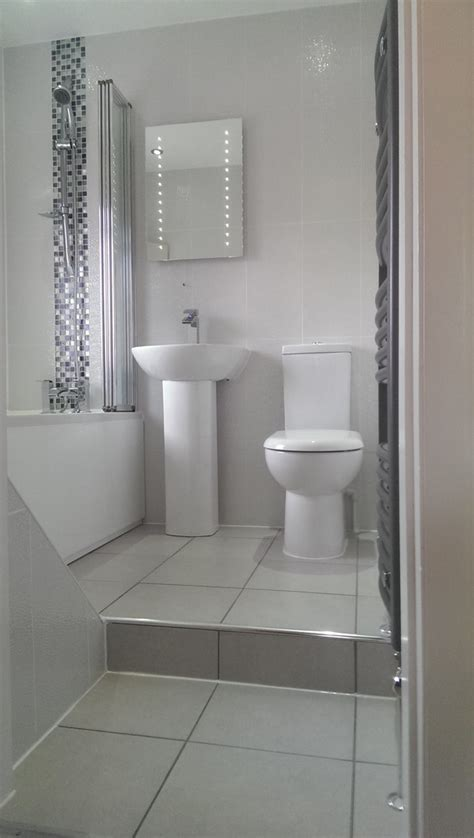 bathroom supplies birmingham bathroom fitter in birmingham