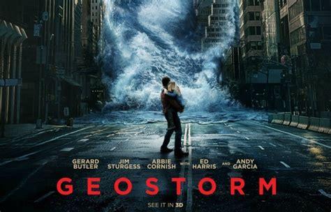 film geostorm wiki movie quot geostorm 3d quot sci fi in english starring gerard