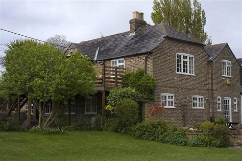 Cottages Bath by 5 Bed 5 Bath Secluded Cottage Homeaway New Forest