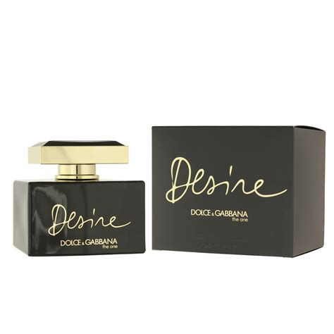Parfum Dolce Gabbana One dolce gabbana the one eau de parfum models picture