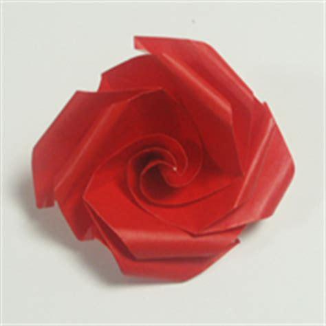 Omuta Origami - origami omuta