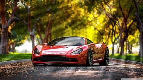 imagens de carros em hd pack de wallpapers de carros em alta defini 231 227 o hd