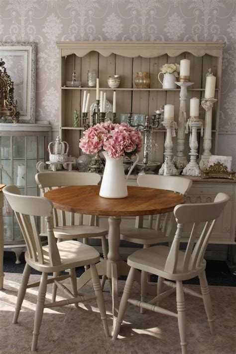 shabby chic kitchen table nepinetwork org