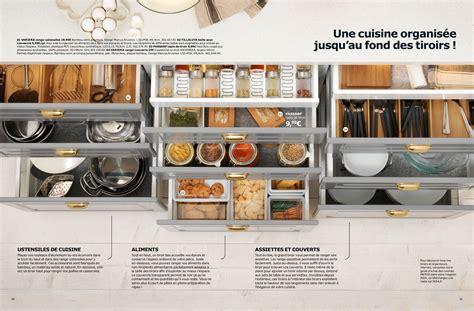 cuisine plaisir fr extravagance cuisine plaisir fr inspiring ideas