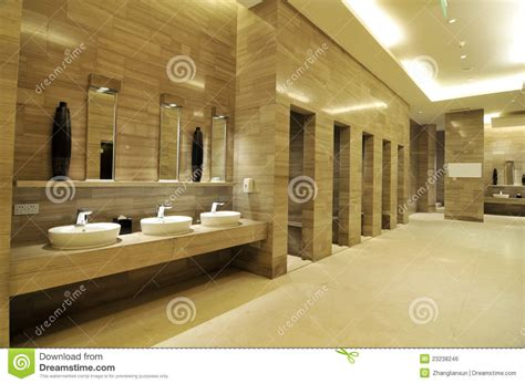 High End Kitchen Faucets luxury bathroom royalty free stock image image 23238246